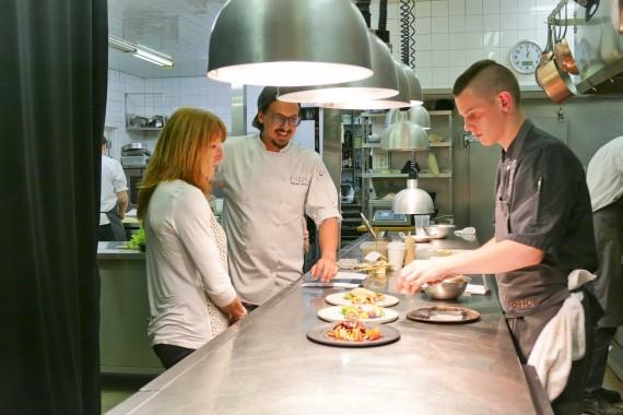 restaurant Laurie Raphaël Québec (11)