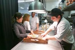 restaurant Laurie Raphaël Québec (12)