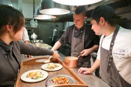 restaurant Laurie Raphaël Québec (13)