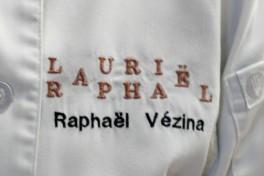 restaurant Laurie Raphaël Québec (16)