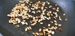 Creme de poireaux (23)