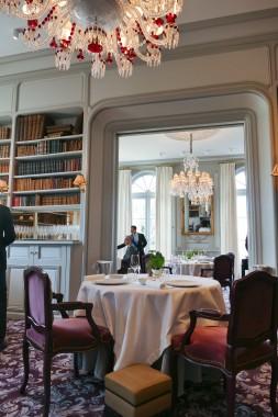 Grande Maison Bordeaux