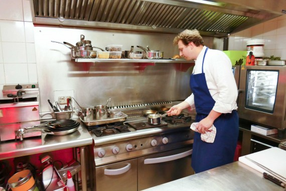 restaurant Mets Mots Bordeaux (12)