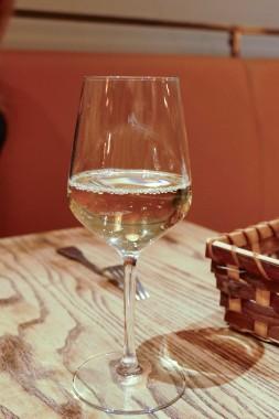 restaurant Mets Mots Bordeaux (15)