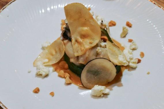 restaurant Mets Mots Bordeaux (16)