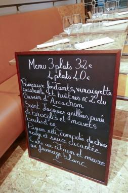 restaurant Mets Mots Bordeaux (8)