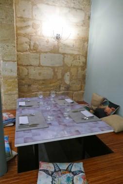Restaurant Le M (2)