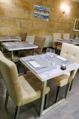 Restaurant Le M Bordeaux (3)