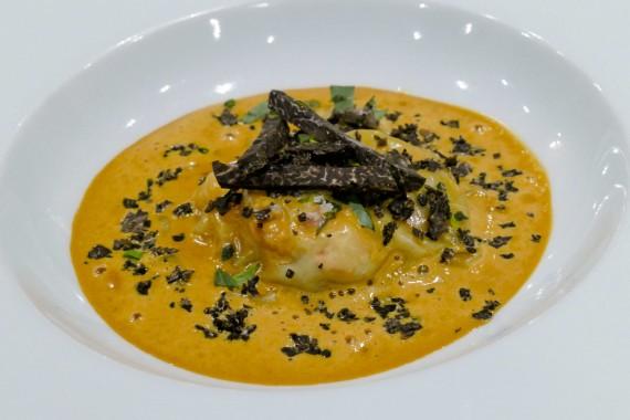 Restaurant Le M Bordeaux (6)