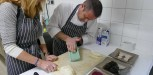 recette Thierry Renou (5)