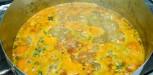 recette bisque de langoustines (16)