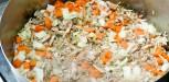 recette bisque de langoustines (9)