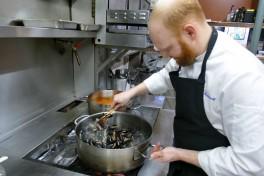 David Personnaz restaurant Le M Bordeaux (37)