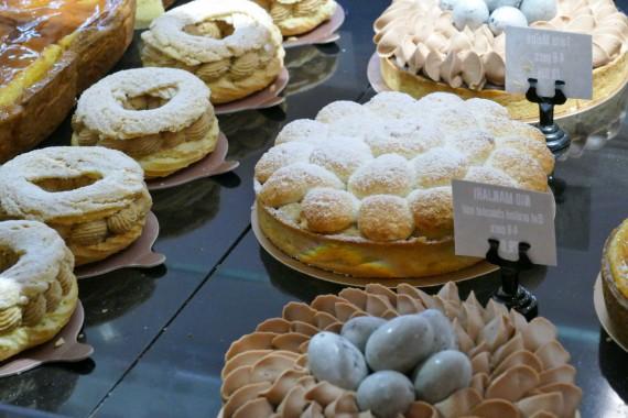 La Boulangerie de Thierry Marx (10)