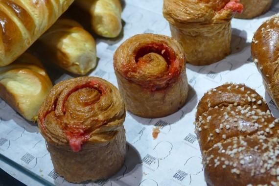 La Boulangerie de Thierry Marx (14)