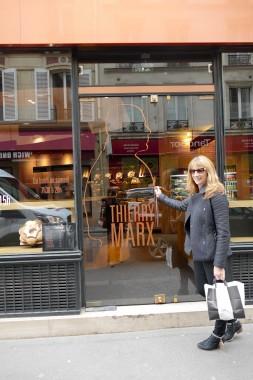 La Boulangerie de Thierry Marx (18)