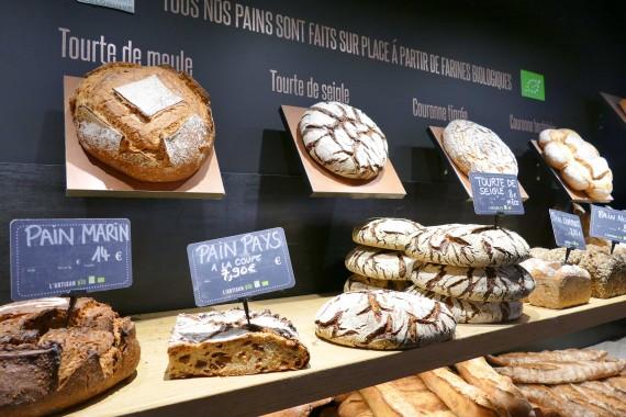 La Boulangerie de Thierry Marx (5)