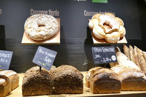La Boulangerie de Thierry Marx (6)