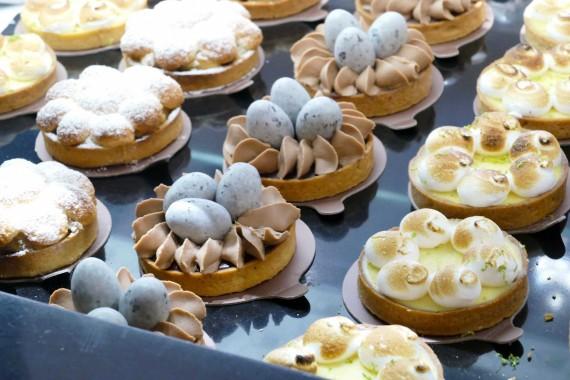 La Boulangerie de Thierry Marx (9)