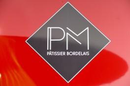 Patisserie Pierre Mathieu (15)