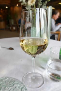 Restaurant Yoann Conte Annecy (14)