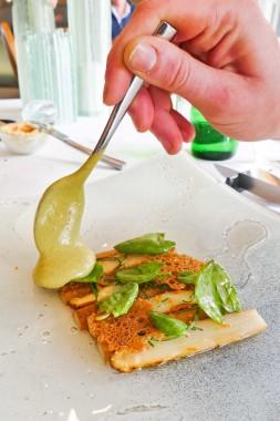 Restaurant Yoann Conte Annecy (25)