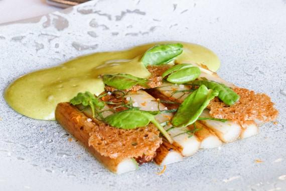 Restaurant Yoann Conte Annecy (26)