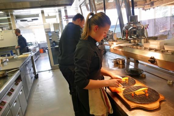 Restaurant Yoann Conte Annecy (31)