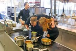 Restaurant Yoann Conte Annecy (36)