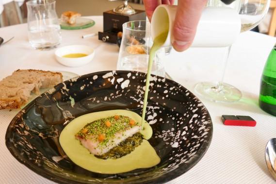 Restaurant Yoann Conte Annecy (40)