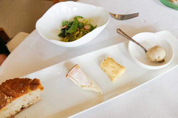 Restaurant Yoann Conte Annecy (48)