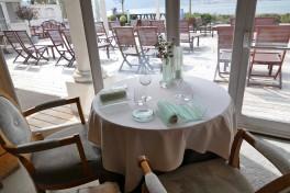 Restaurant Yoann Conte Annecy (6)