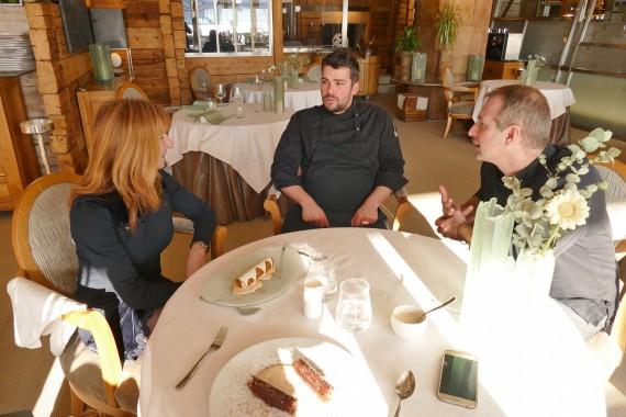 Restaurant Yoann Conte Annecy (67)