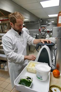 recette asperge Julien Dumas (24)