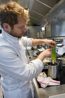 recette asperge Julien Dumas (30)