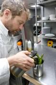 recette asperge Julien Dumas (6)