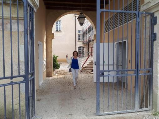 Chateau Lafaurie Peyraguey (13)