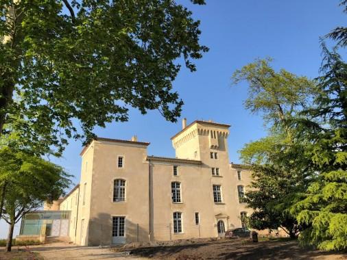 Chateau Lafaurie Peyraguey (18)