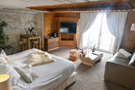 Hotel Yoann Conte (1)