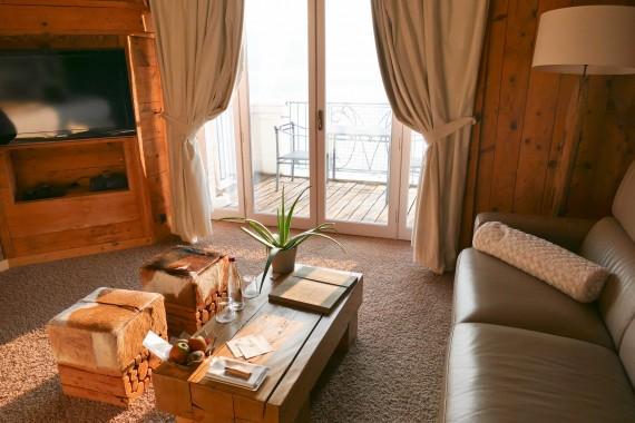 Hotel Yoann Conte (6)