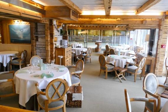 Restaurant Yoann Conte Annecy (4)