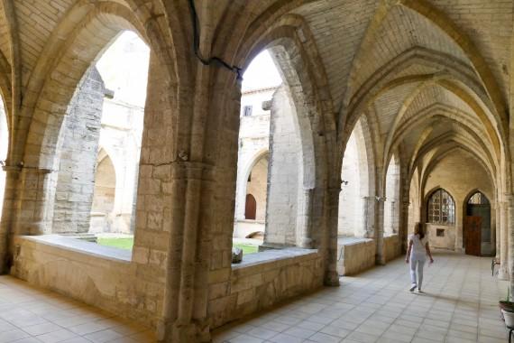 Villeuneuve les Avignon (4)