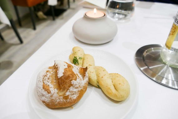 restaurant Akashi Bordeaux (11)