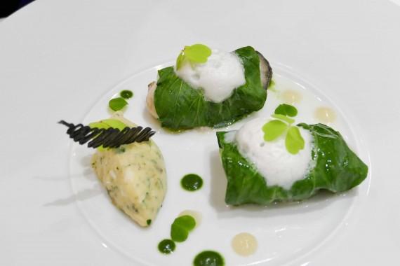 restaurant Akashi Bordeaux (14)