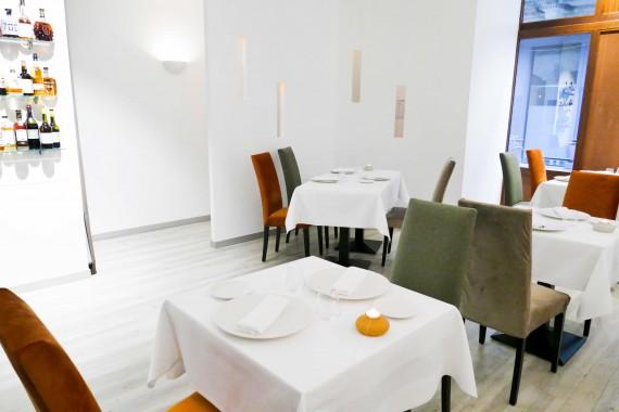 restaurant Akashi Bordeaux (2)