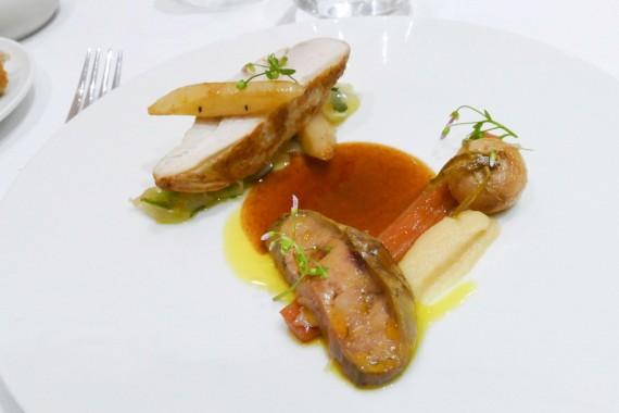restaurant Akashi Bordeaux (20)