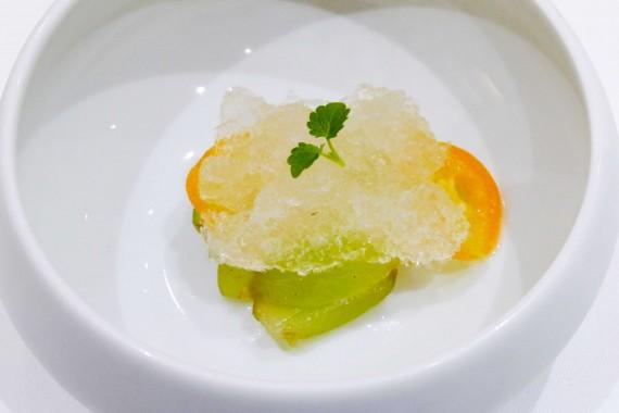 restaurant Akashi Bordeaux (21)