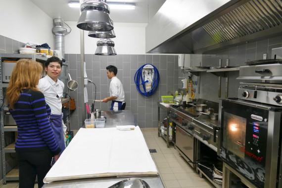 restaurant Akashi Bordeaux (3)