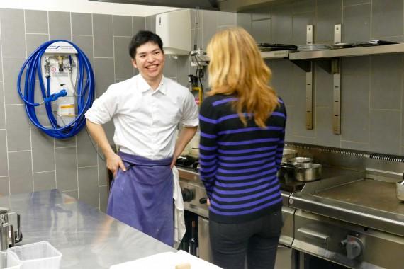 restaurant Akashi Bordeaux (5)