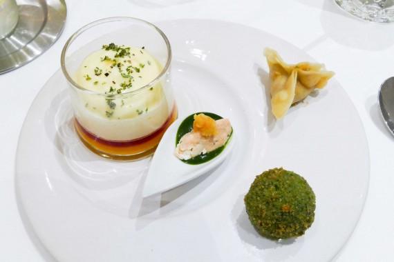 restaurant Akashi Bordeaux (7)
